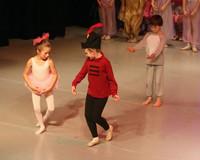 5971 Nutcracker 2008
