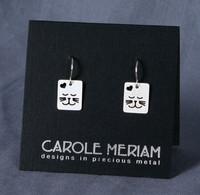 Carole Meriam